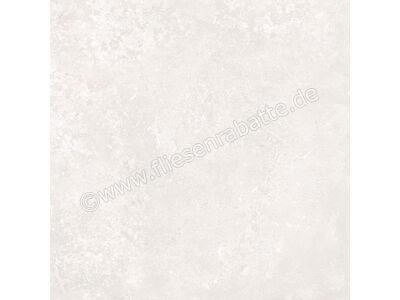Emil Ceramica Chateau Blanc 80x80 cm EFMN 80A50P | Bild 7