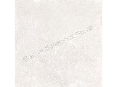 Emil Ceramica Chateau Blanc 80x80 cm EFM0 X80A50R | Bild 1