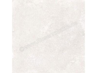 Emil Ceramica Chateau Blanc 80x80 cm EFM0 X80A50R | Bild 3
