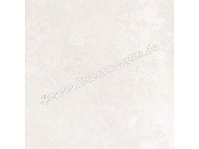 Emil Ceramica Chateau Blanc 80x80 cm EFM0 X80A50R | Bild 5