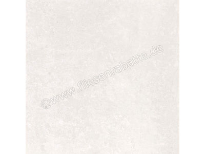 Emil Ceramica Chateau Blanc 80x80 cm EFM0 X80A50R | Bild 7