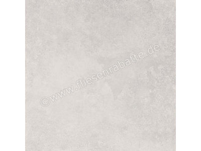 Emil Ceramica Chateau Gris 120x120 cm EFLH C3A58P | Bild 1
