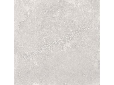 Emil Ceramica Chateau Gris 120x120 cm EFLH C3A58P | Bild 3
