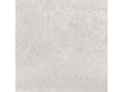 Emil Ceramica Chateau Gris 120x120 cm EFLH C3A58P | Bild 4
