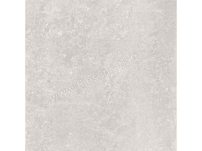 Emil Ceramica Chateau Gris 120x120 cm EFLH C3A58P | Bild 5