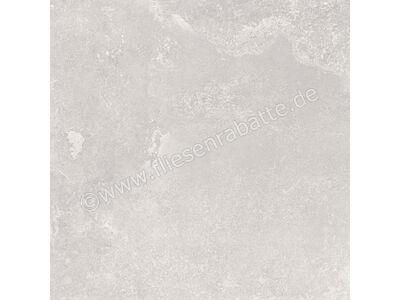 Emil Ceramica Chateau Gris 120x120 cm EFLH C3A58P | Bild 6