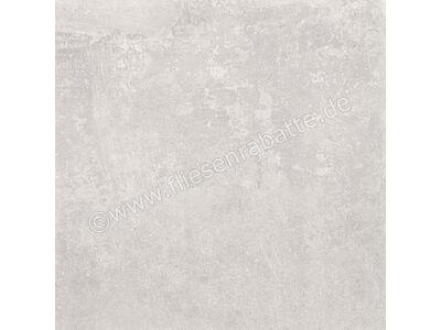 Emil Ceramica Chateau Gris 120x120 cm EFLH C3A58P | Bild 7