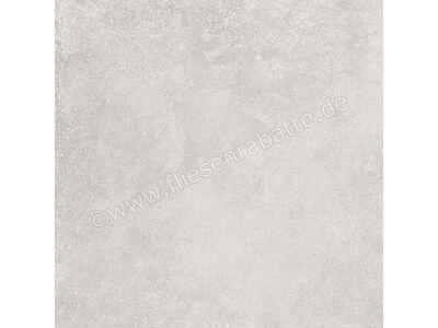 Emil Ceramica Chateau Gris 120x120 cm EFLH C3A58P | Bild 8