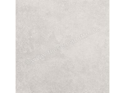 Emil Ceramica Chateau Gris 60x60 cm EFMG 60A58P | Bild 1