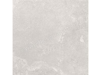 Emil Ceramica Chateau Gris 60x60 cm EFMG 60A58P | Bild 6