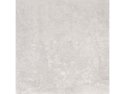 Emil Ceramica Chateau Gris 60x60 cm EFMG 60A58P | Bild 7