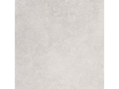Emil Ceramica Chateau Gris 60x60 cm EFLV 60A58R | Bild 1