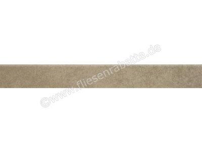 Agrob Buchtal Portland taupe 7x60 cm 052217