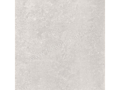 Emil Ceramica Chateau Gris 60x60 cm EFLV 60A58R | Bild 4
