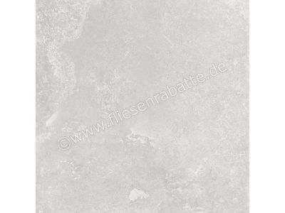 Emil Ceramica Chateau Gris 60x60 cm EFLV 60A58R | Bild 6
