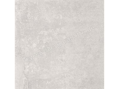 Emil Ceramica Chateau Gris 60x60 cm EFLV 60A58R | Bild 7