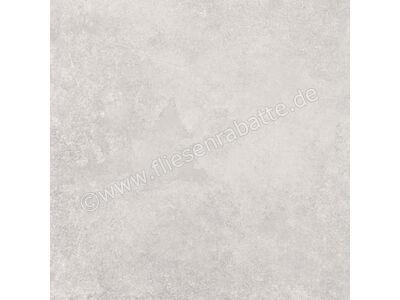 Emil Ceramica Chateau Gris 60x60 cm EFLV 60A58R | Bild 8