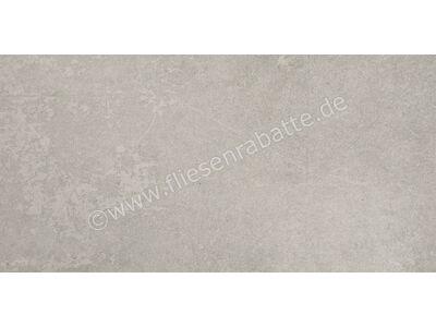 Agrob Buchtal Portland zementgrau 30x60 cm 052097