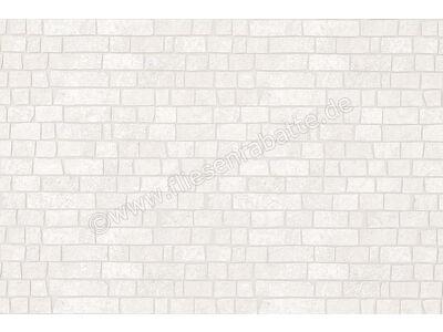 Emil Ceramica Chateau Blanc 30x30 cm EFTU Z30A50R | Bild 1