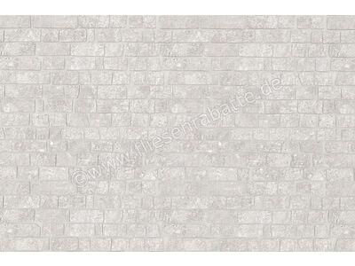 Emil Ceramica Chateau Gris 30x30 cm EFTW Z30A58R | Bild 1