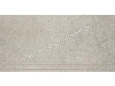 Agrob Buchtal Portland zementgrau 30x60 cm 052213