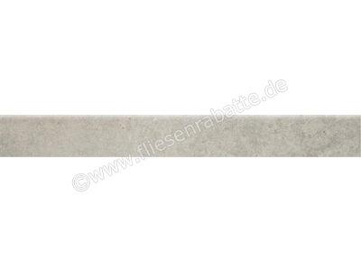 Agrob Buchtal Portland zementgrau 7x60 cm 052218