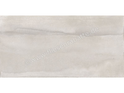 ceramicvision Dogma2 grigio 60x120 cm HDG205RET | Bild 1