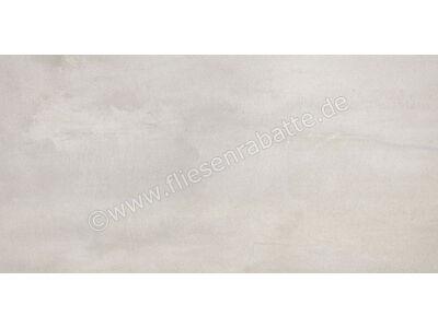 ceramicvision Dogma2 grigio 60x120 cm HDG205RET | Bild 2