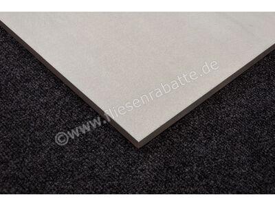 ceramicvision Dogma2 grigio 60x120 cm HDG205RET | Bild 3
