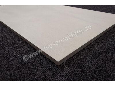 ceramicvision Dogma2 grigio 60x120 cm HDG205RET | Bild 4