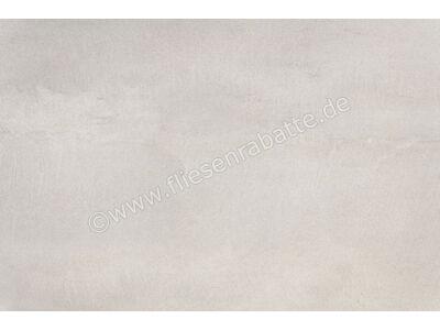 ceramicvision Dogma2 grigio 60x120 cm HDG205RET | Bild 6