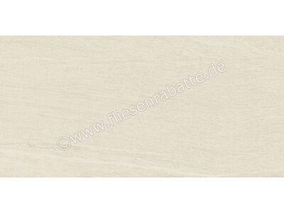 ceramicvision Crest alpine 50x100 cm CV93928 | Bild 1