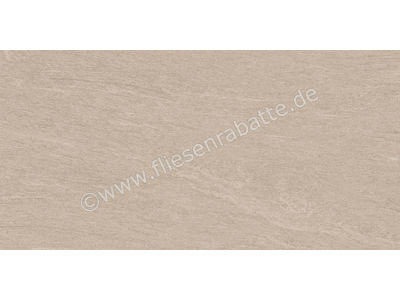 ceramicvision Crest sand 50x100 cm CV93929 | Bild 1