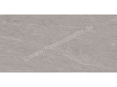 ceramicvision Crest silver 50x100 cm CV93930 | Bild 1