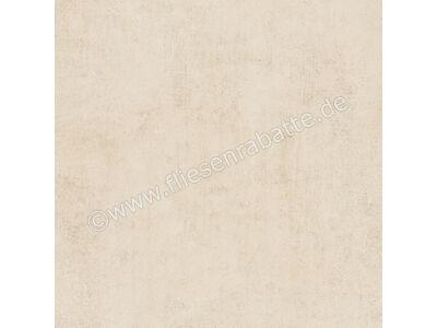 ceramicvision Graphis beige 80x80 cm CV113761 | Bild 1