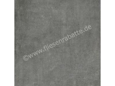 ceramicvision Graphis cenere 80x80 cm CV113759 | Bild 1