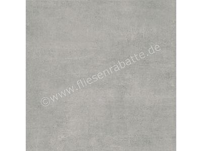 ceramicvision Graphis grigio 80x80 cm CV113760 | Bild 1