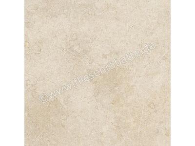 ceramicvision Pietre Naturali gerusalem stone 80x80 cm CV107632 | Bild 1