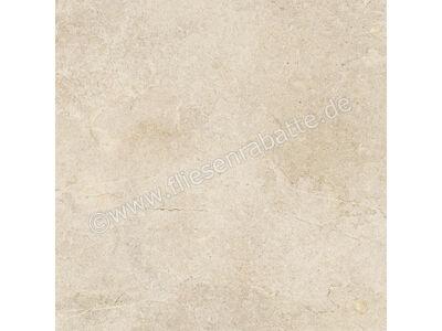 ceramicvision Pietre Naturali gerusalem stone 80x80 cm CV107632 | Bild 2