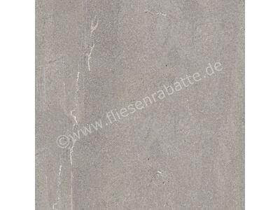 ceramicvision Pietre Naturali palemon stone 80x80 cm CV107630 | Bild 1