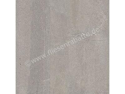 ceramicvision Pietre Naturali palemon stone 80x80 cm CV107630 | Bild 2