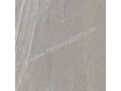 ceramicvision Pietre Naturali palemon stone 80x80 cm CV107630 | Bild 4