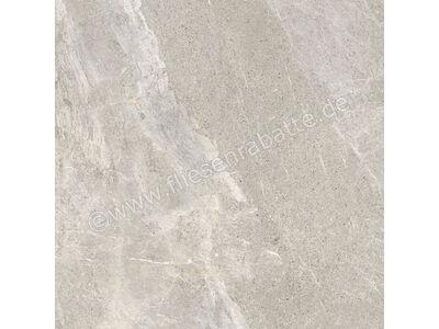 ceramicvision Pietre Naturali tame stone 80x80 cm CV107633 | Bild 1