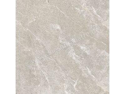 ceramicvision Pietre Naturali tame stone 80x80 cm CV107633 | Bild 2
