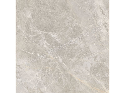 ceramicvision Pietre Naturali tame stone 80x80 cm CV107633 | Bild 3