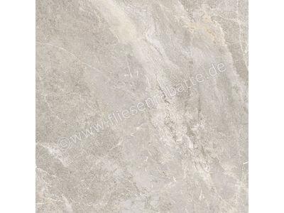 ceramicvision Pietre Naturali tame stone 80x80 cm CV107633 | Bild 4