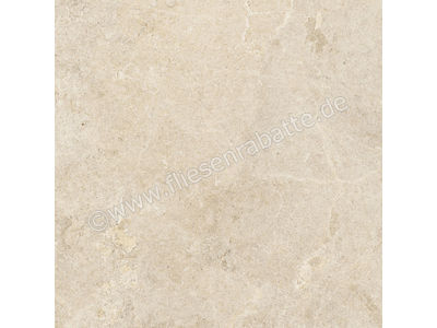ceramicvision Pietre Naturali gerusalem stone 60x60 cm CV107614 | Bild 3
