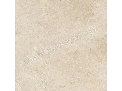 ceramicvision Pietre Naturali gerusalem stone 60x60 cm CV107614 | Bild 4