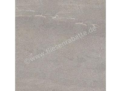 ceramicvision Pietre Naturali palemon stone 60x60 cm CV107613   Bild 1