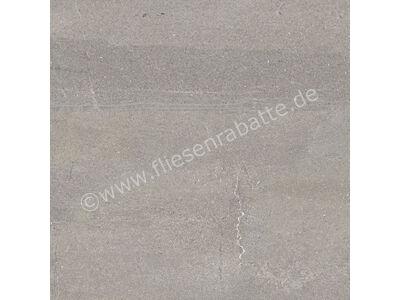 ceramicvision Pietre Naturali palemon stone 60x60 cm CV107613   Bild 2
